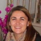 Dragana Vidovic