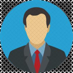 avatar-182-132174