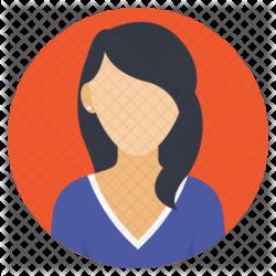 female-avatar-12-774634