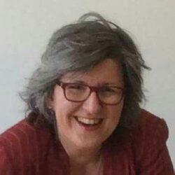 Reima Ana Maglajlic