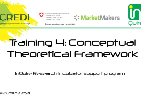 cover_training 4
